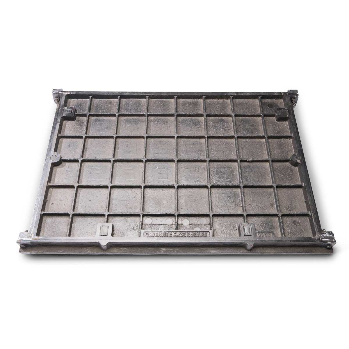 Class B Gatic Access Covers